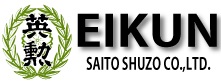 We are eikun!